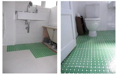 can you paint bathroom tile ceramic tile paint for bathrooms peenmedia