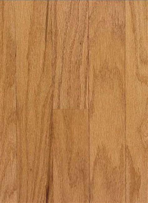armstrong flooring houston beaumont plank caramel armstrong wood flooring armstrong wood floors houston