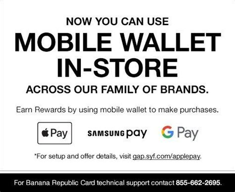 How to reset banana republic credit card account password. QuotedG - Latest Insurance Information   Prepaid credit card, Credit card, Credit card sign
