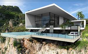 Exterior villa sydney lifestylehouse for Villa home designs sydney