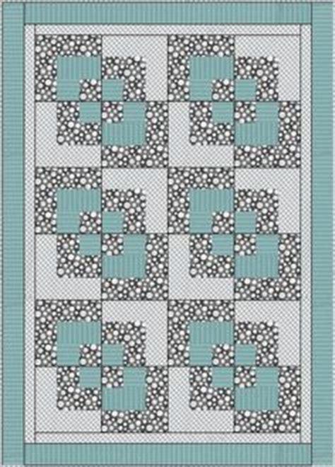 3 fabric quilt patterns 3 yard quilt patterns free khdesigns patterns three