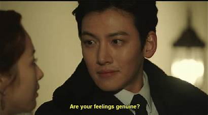 Healer Drama Korean Kdrama Golden Dramas Newest