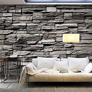 Mauer Wand Wohnzimmer : k che mit kochinsel ikea ~ Lizthompson.info Haus und Dekorationen