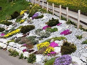 Bilder Von Steingärten : steing rten kurt eschler gartenbau ag ~ Indierocktalk.com Haus und Dekorationen