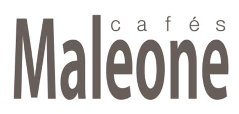 Plan Du Site  Maleone ! Torrefaction De Cafés