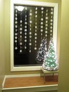 Candle, Lights, For, Windows, Decoration, Theme, U2013, Homesfeed
