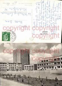 Rote Karte Berlin Lichtenberg : berlin lichtenberg hans loch viertel neubauten nr 440805 oldthing ansichtskarten deutschland ~ Orissabook.com Haus und Dekorationen