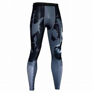 Fitness Chart For Kids Men S Athletic Tights Pkaway