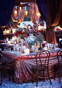 wedding themes unique wedding ideas nautical wedding themes