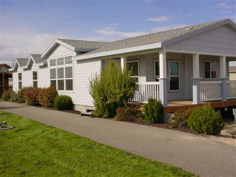 defining manufactured home terminology of america s home