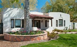 Fresh Adobe House Designs by Adobe House Plans Nature Inspired Efficiency
