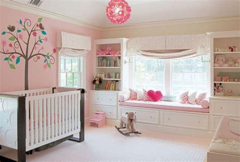 chambre complète pour bébé pas cher chambre bébé pas cher complete 2015 deco maison moderne
