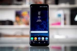 Samsung Galaxy S8 Review  Simply Irresistible