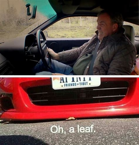 Low Car Meme - the face you make when your car is too damn low for everything