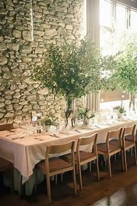 Rebecca & Matt | florals & decor | Pinterest