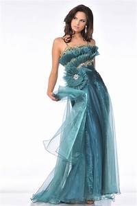 cdk21102 spaghetti strapped ruffle tulle pattern prom dress With prom dress templates