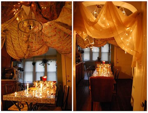 tent images 2 | Indoor tents, Harry potter birthday party ...
