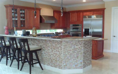 full custom cabinetry custom cabinet project designed