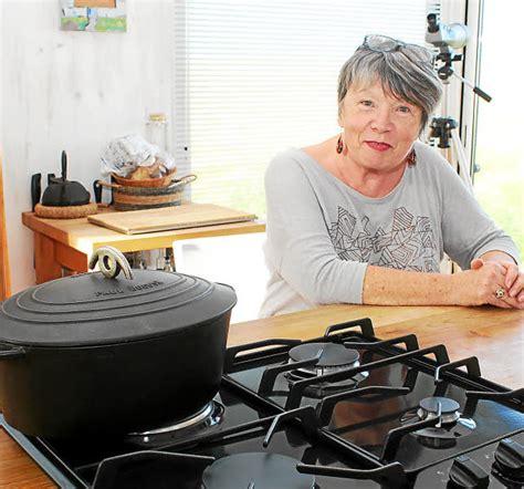 projet atelier cuisine atelier cuisine un appétissant projet kerlouan letelegramme fr