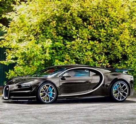 Pin by Chris Gittens on Bugatti auto | Bugatti cars, Bugatti, Bugatti chiron