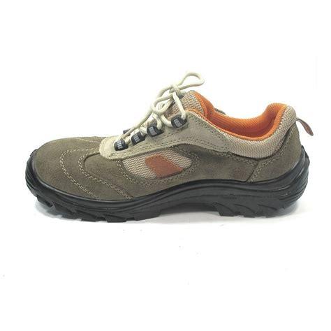 chaussure securite cuisine pas cher chaussure securite pas cher pour 233 lectricien lisashoes