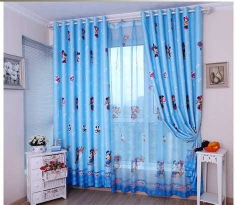 rideaux chambre garcon boys curtains chinaprices