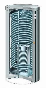 Vitocell 360 M : viessmann solarpaket zur trinkwassererw rmung und heizungsunterst tzung mit vitosol 200 t ~ Frokenaadalensverden.com Haus und Dekorationen