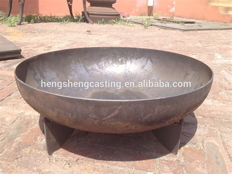 New Products Steel Fire Bowl / Steel Fire Pit, View Steel Silicone Kitchen Utensil Set Modern Pics Sunrise Biscuit Chapel Hill Commercial Floor Drain Cost Of A Renovation Granite Countertops For With Windows Doors Cabinets