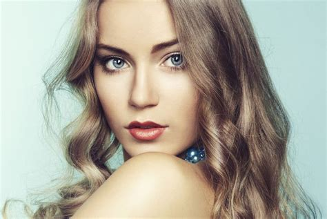 best professional hair color best l oreal professional hair color salons nyc best gray