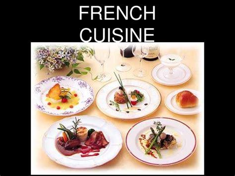 cuisine cr馘ence cuisine