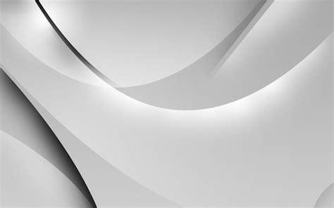 Grey 3d Wallpaper by 3d Grey Wallpaper 6768504