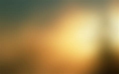 background-gold-blur · ASDSA