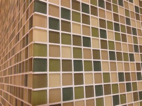 backsplash tile ideas green and glass tile backsplash remodel ideas