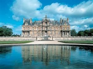 Chateau De Bricourt : maison et chateaux maisons et chateaux with maison et ~ Zukunftsfamilie.com Idées de Décoration