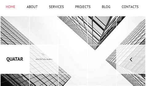 effective responsive wordpress themes  construction