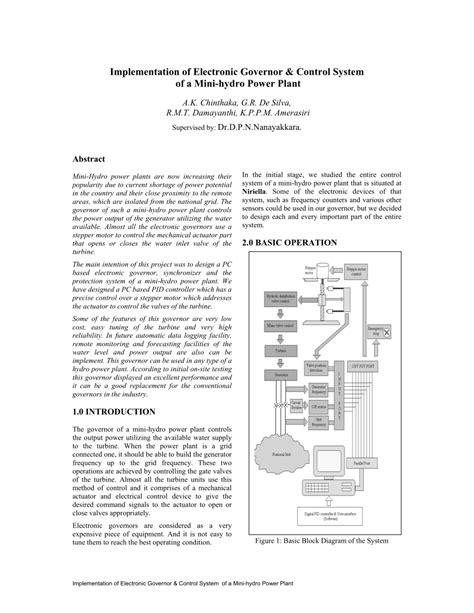 Mopar Squareback Alternator Wiring Diagram by Hydroelectric Diagram Hydroelectric Energy Thinglink