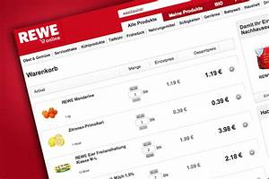 Online Lebensmittel Kaufen : lebensmittel online kaufen mein erstes mal dinner4friends ~ Michelbontemps.com Haus und Dekorationen