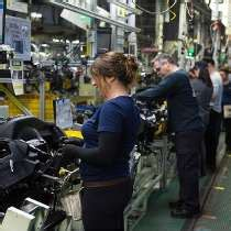 Toyota Employee Benefits by Toyota Motor Manufacturing Canada Reviews Glassdoor Ca