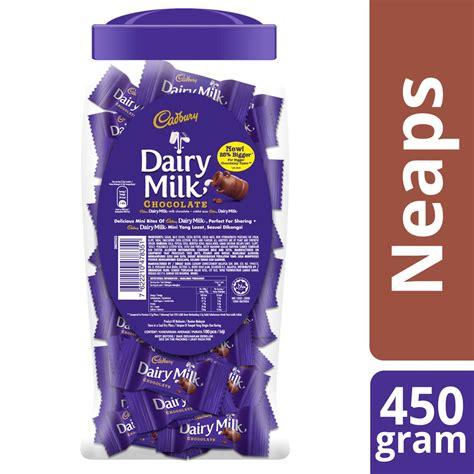 keren  gambar coklat dairy milk oreo richa gambar