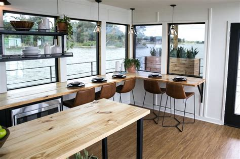 Fixer Upper House Boat by 84 Best Images About Season 4 Fixer Upper Hgtv On