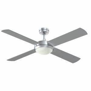 Intercept Ceiling Fan With Light Hunter Pacific Intercept 52 Quot Ceiling Fan With Light