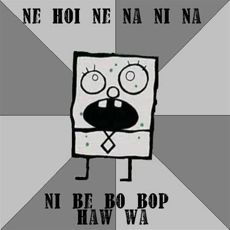Doodlebob Meme - doodlebob meme www pixshark com images galleries with a bite