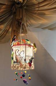 Lampions Selber Machen : lampenschirme selber machen ideen bilder ~ Lizthompson.info Haus und Dekorationen