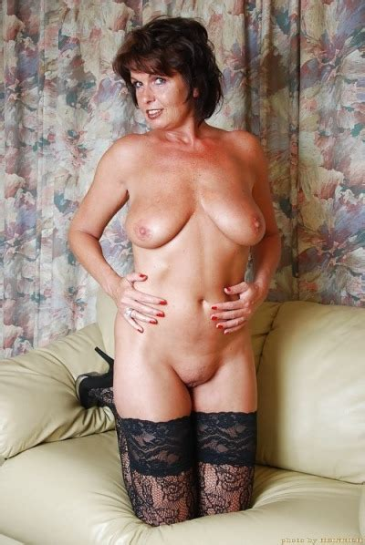 Nude Milfs Scorching Moms Moms Xxx Sex Older Women Tumbex