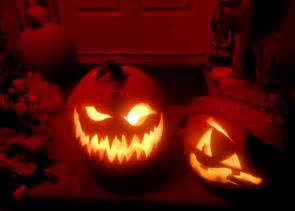 Easy Girly Pumpkin Carving Ideas by 60 Best Pumpkin Carving Ideas Halloween 2017 Creative Jack