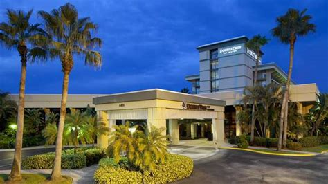 doubletree palm gardens doubletree hotel executive meeting center palm