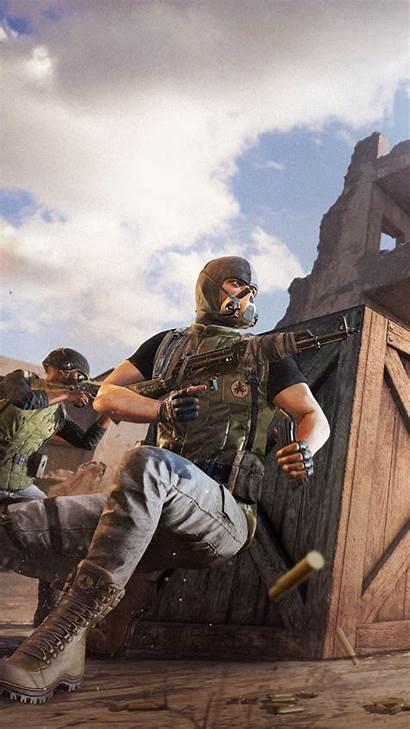 Pubg Mobile Release Legends Wallpapers Adult Wallpapercan