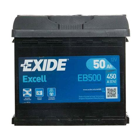 The businesses listed also serve surrounding cities and neighborhoods including seattle wa, bellevue wa, and lynnwood wa. Car Battery   in Camborne, Cornwall   Gumtree