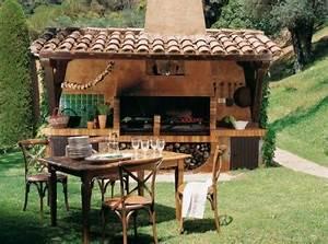 Mobilier Jardin Pas Cher : meubles de jardin mobilier patio design pas cher ~ Melissatoandfro.com Idées de Décoration