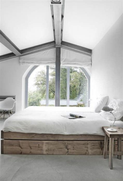 conforama fr chambre chambre contemporaine conforama design de maison